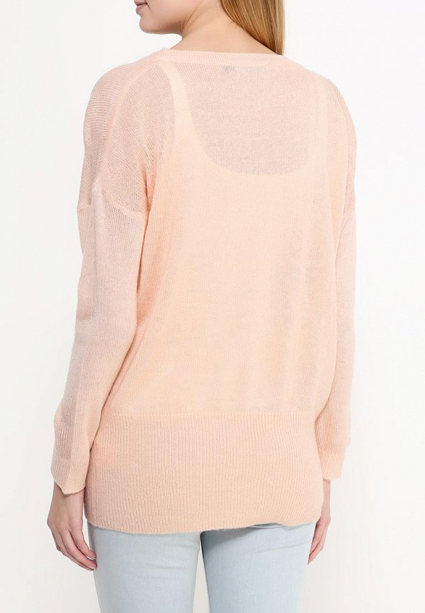 Пуловер Befree (Бифри) 1611214822: изображение 4