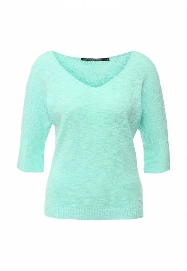 Пуловер Befree (Бифри) 1611215823: изображение 2
