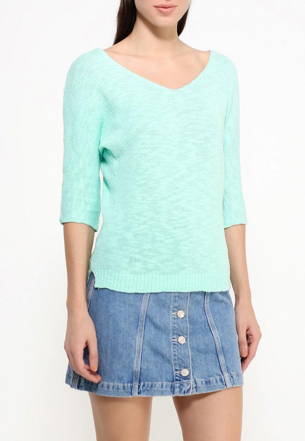 Пуловер Befree (Бифри) 1611215823: изображение 4