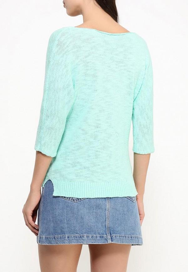 Пуловер Befree (Бифри) 1611215823: изображение 5