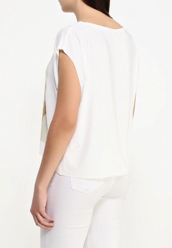 Блуза Befree (Бифри) 1611231447: изображение 4