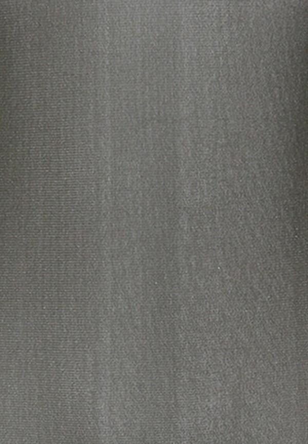 Водолазка Befree (Бифри) 1611233403: изображение 5
