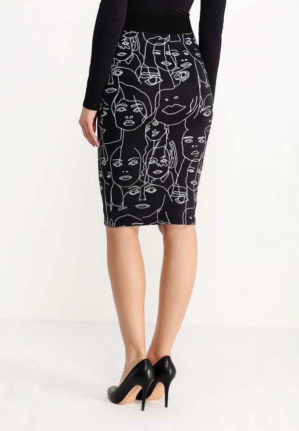 Узкая юбка Befree (Бифри) 1611259210: изображение 4
