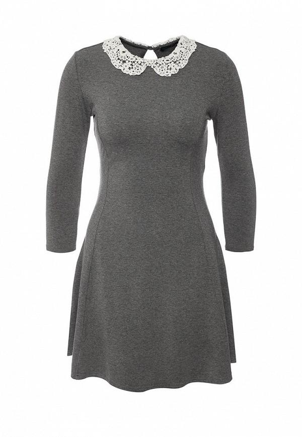 Летнее платье Befree (Бифри) 1611367585: изображение 1