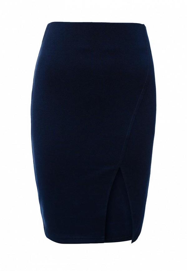 Широкая юбка Befree (Бифри) 1611002202