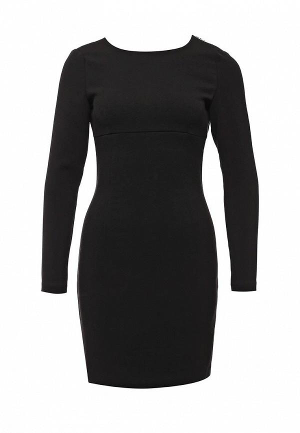 Платье-миди Befree (Бифри) 1611003501