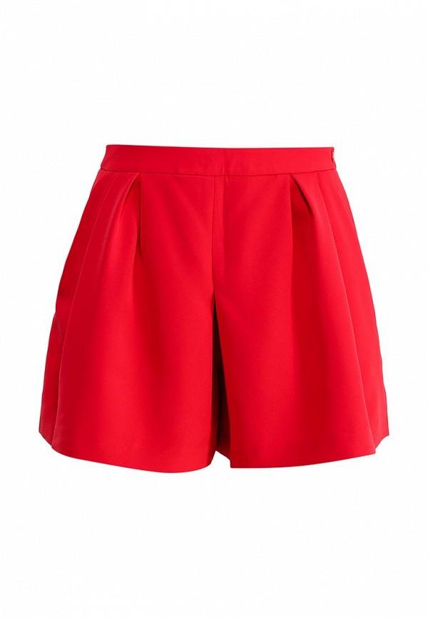 Женские повседневные шорты Befree (Бифри) 1611025720: изображение 1
