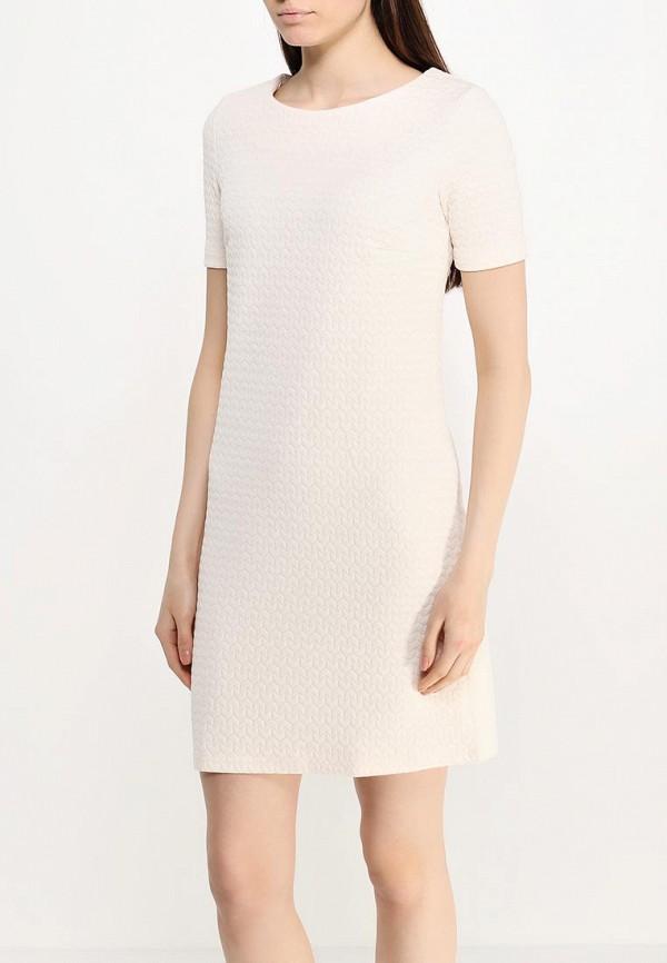 Платье-мини Befree 1611065540: изображение 4