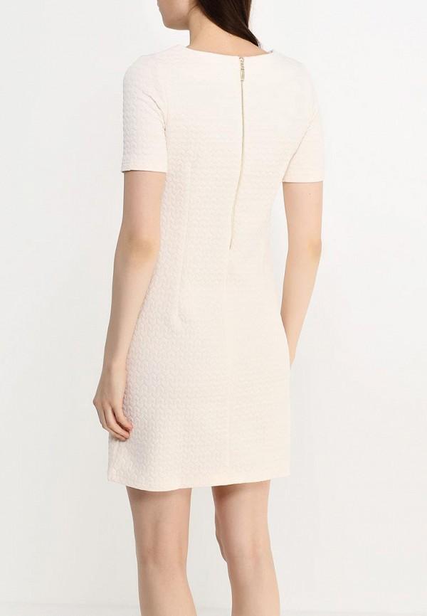 Платье-мини Befree 1611065540: изображение 5