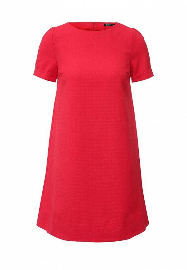 Летнее платье Befree (Бифри) 1611081534