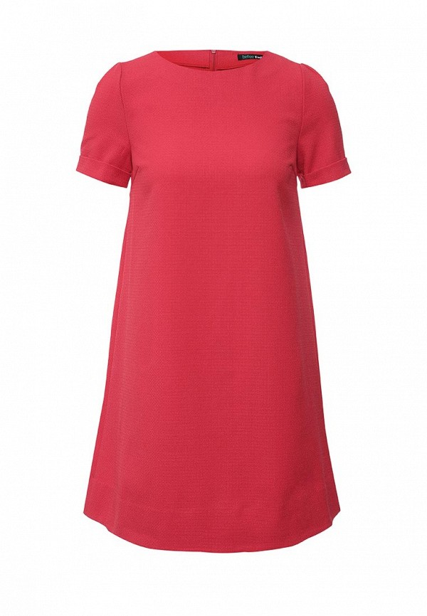 Летнее платье Befree (Бифри) 1611081534: изображение 3