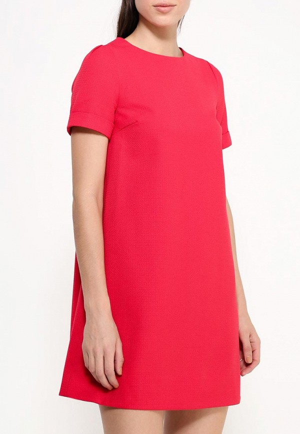 Летнее платье Befree (Бифри) 1611081534: изображение 7