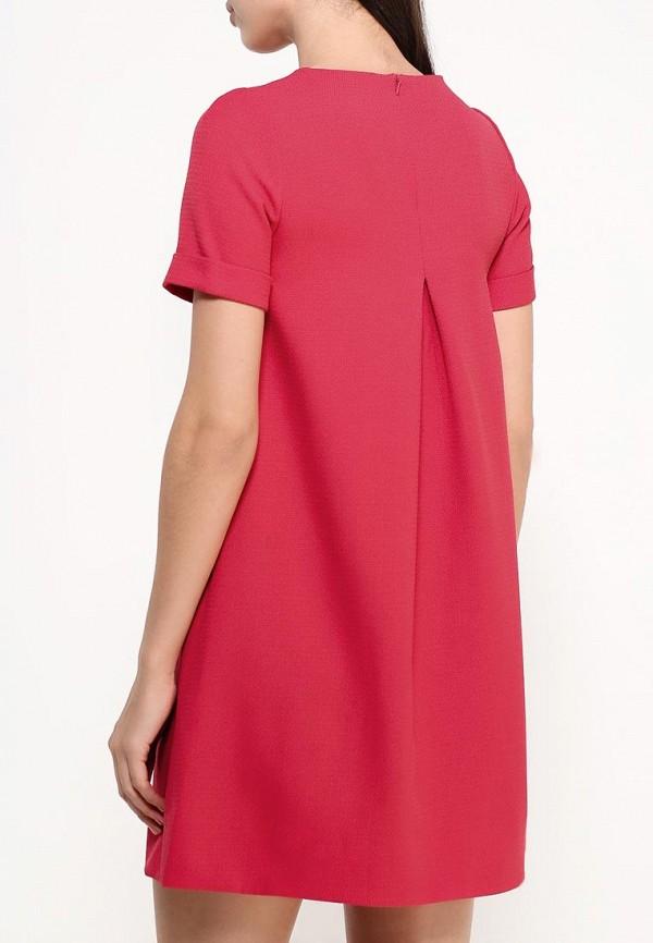 Летнее платье Befree (Бифри) 1611081534: изображение 11