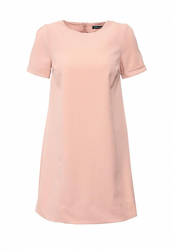 Летнее платье Befree 1611081534: изображение 1