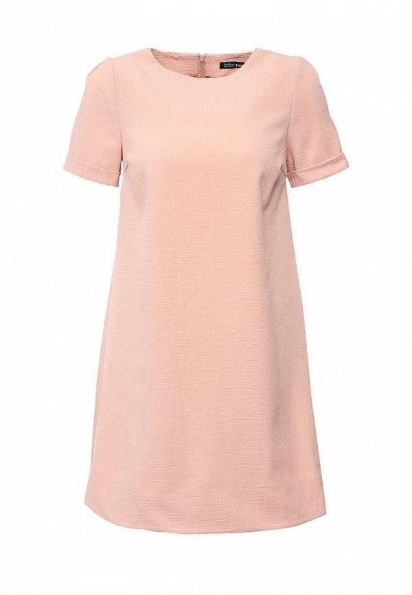 Летнее платье Befree 1611081534: изображение 2