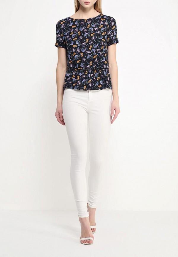 Блуза Befree (Бифри) 1611091317: изображение 6