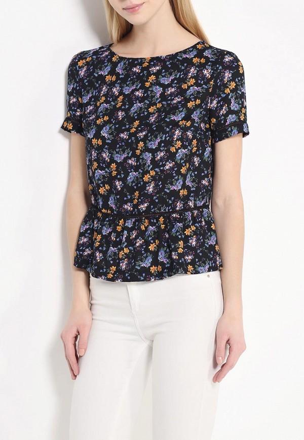 Блуза Befree (Бифри) 1611091317: изображение 7