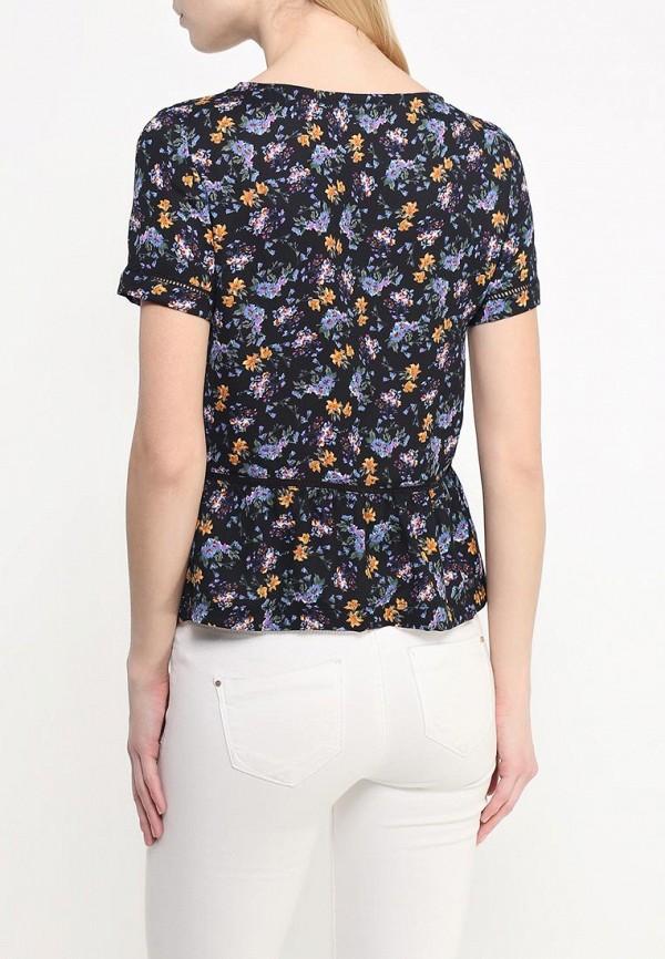 Блуза Befree (Бифри) 1611091317: изображение 8