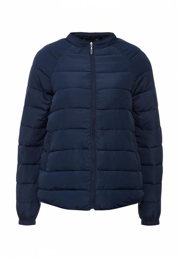 Куртка Befree 1611100100: изображение 1