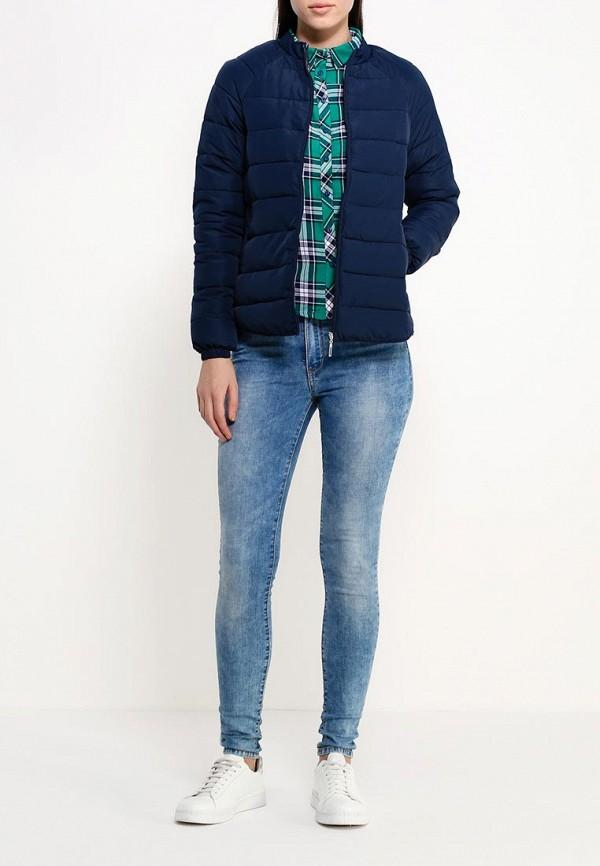 Куртка Befree 1611100100: изображение 3