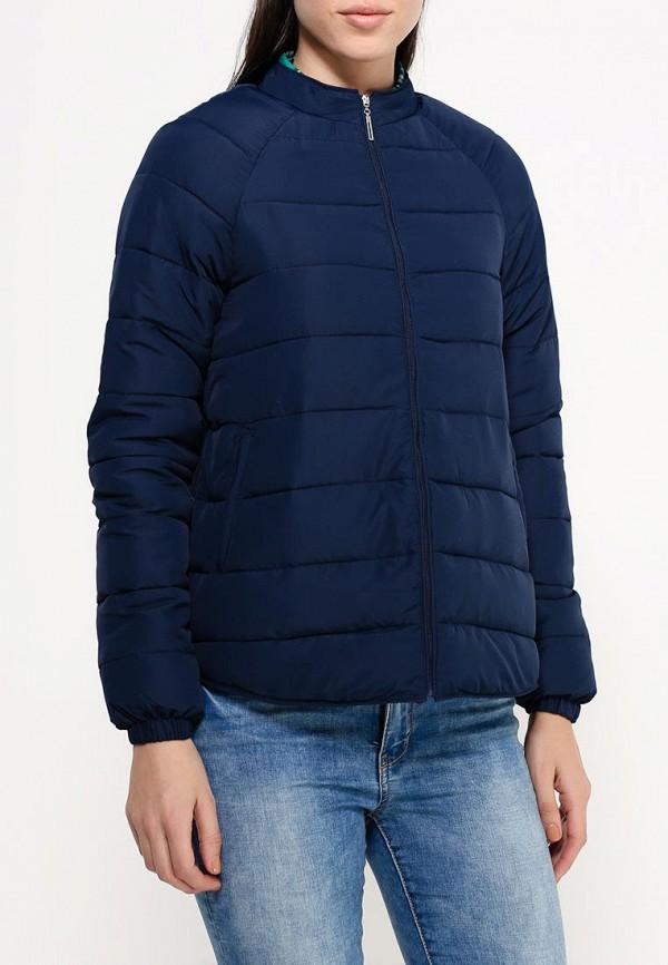 Куртка Befree 1611100100: изображение 4