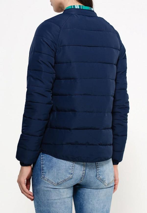 Куртка Befree 1611100100: изображение 5