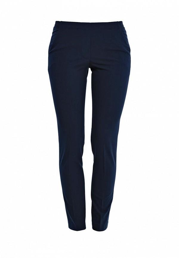 Женские повседневные брюки Befree 1611246730: изображение 2