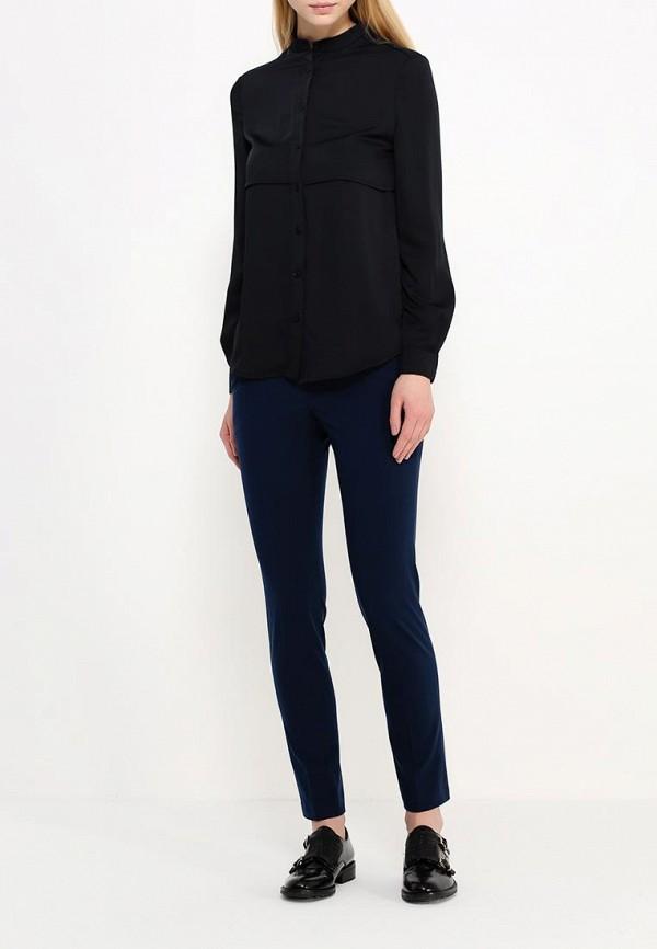 Женские повседневные брюки Befree 1611246730: изображение 3