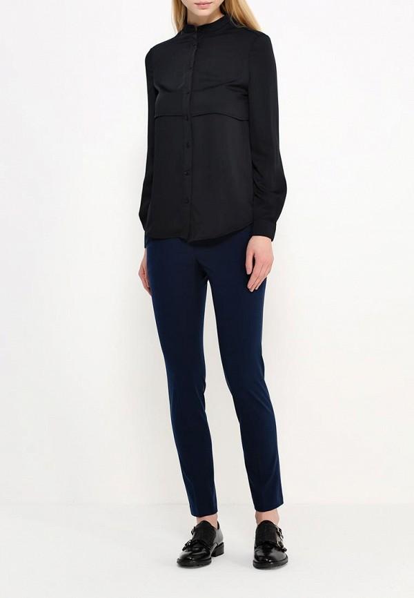 Женские повседневные брюки Befree 1611246730: изображение 4
