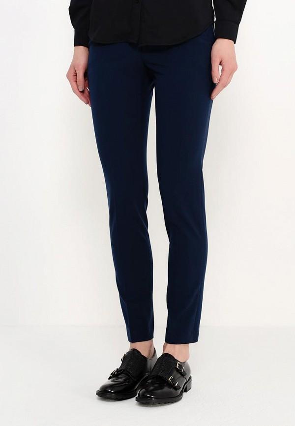 Женские повседневные брюки Befree 1611246730: изображение 5