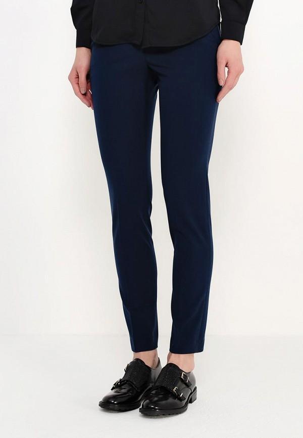 Женские повседневные брюки Befree 1611246730: изображение 6