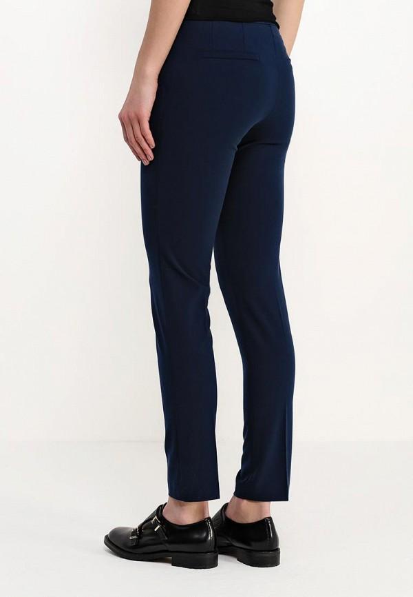 Женские повседневные брюки Befree 1611246730: изображение 7