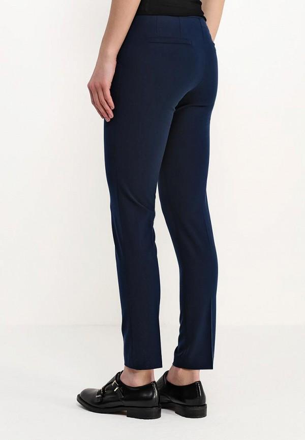 Женские повседневные брюки Befree 1611246730: изображение 8