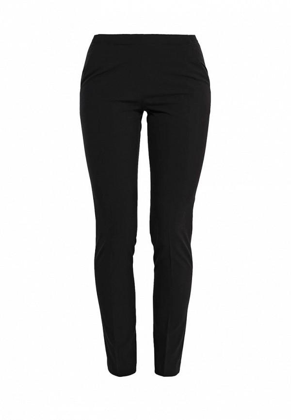 Женские зауженные брюки Befree (Бифри) 1611246730: изображение 1