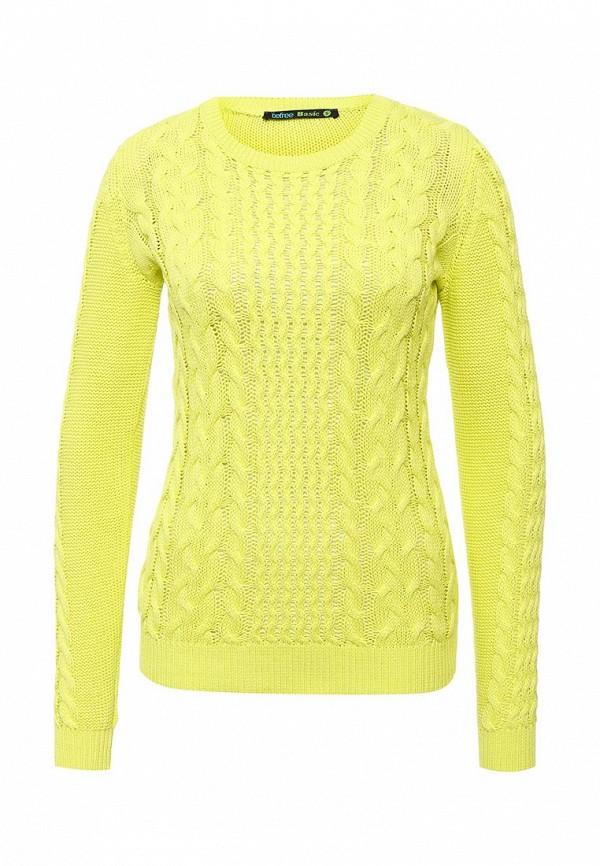 Пуловер Befree 1611053801: изображение 1