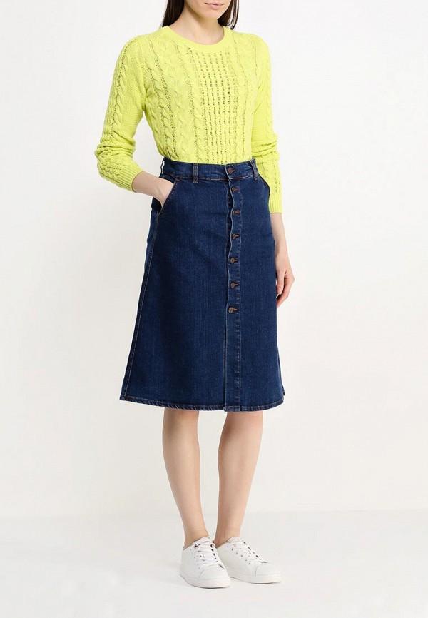 Пуловер Befree 1611053801: изображение 3