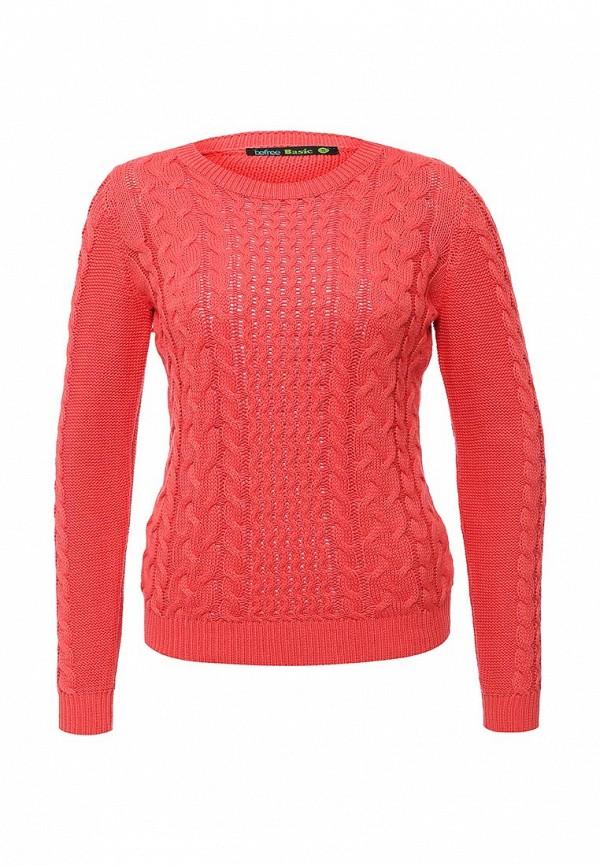 Пуловер Befree (Бифри) 1611053801