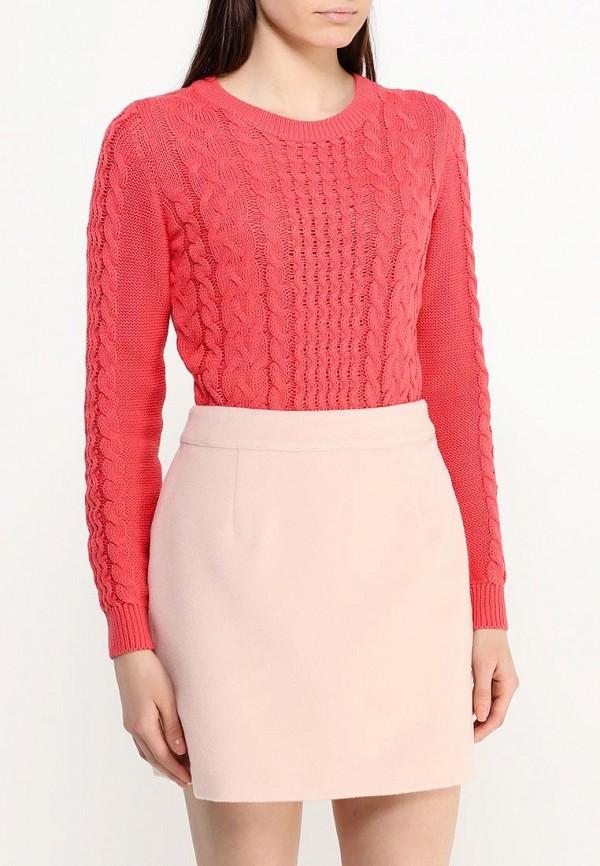 Пуловер Befree 1611053801: изображение 4