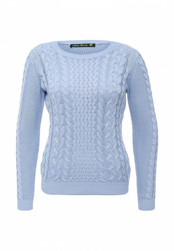 Пуловер Befree (Бифри) 1611053801: изображение 2