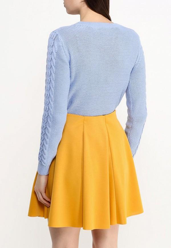 Пуловер Befree (Бифри) 1611053801: изображение 5