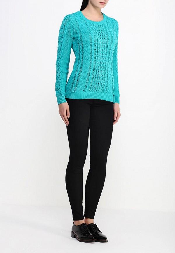 Пуловер Befree (Бифри) 1611053801: изображение 3