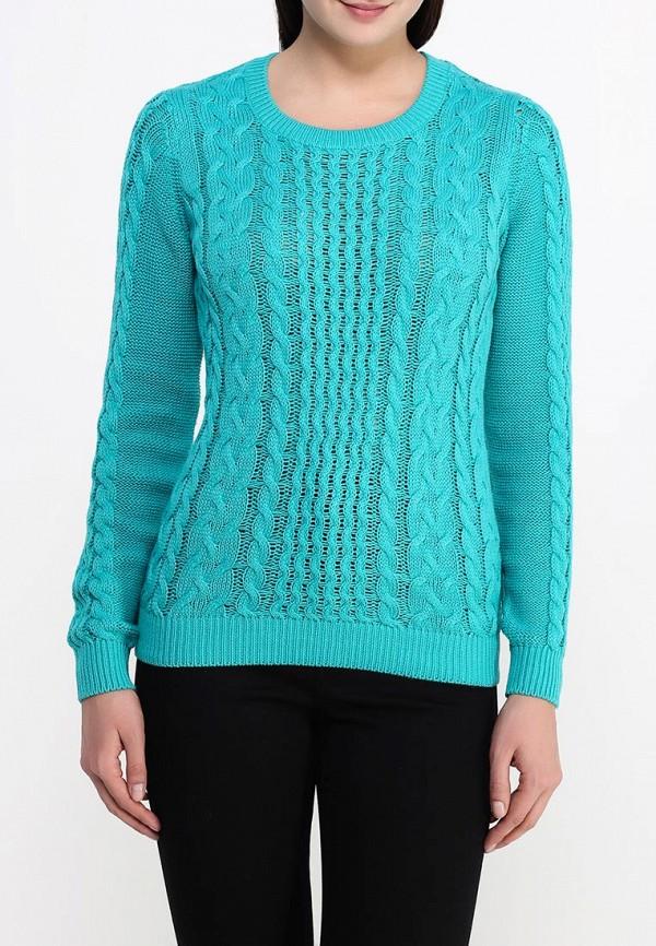 Пуловер Befree (Бифри) 1611053801: изображение 4