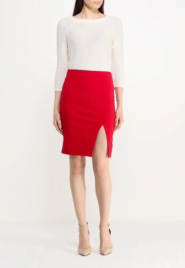 Прямая юбка Befree (Бифри) 1611063212: изображение 3
