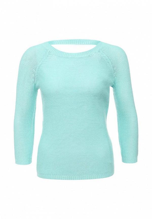 Пуловер Befree (Бифри) 1611064805