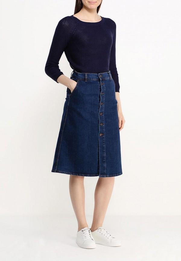 Пуловер Befree (Бифри) 1611064805: изображение 3