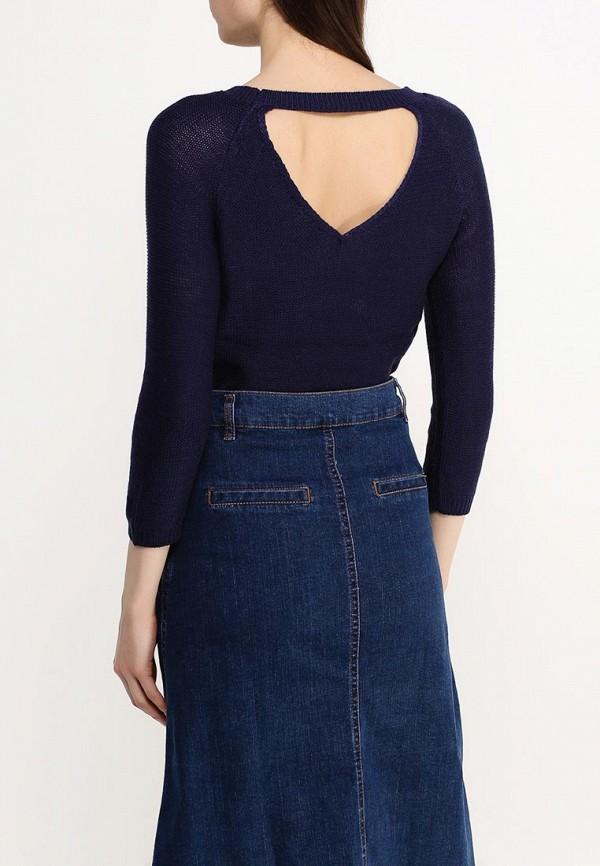 Пуловер Befree (Бифри) 1611064805: изображение 5