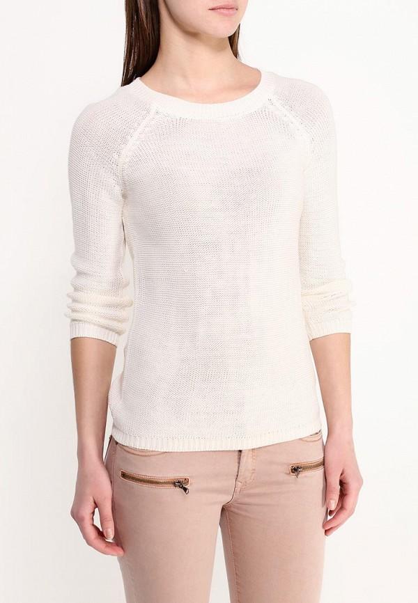 Пуловер Befree (Бифри) 1611064805: изображение 4