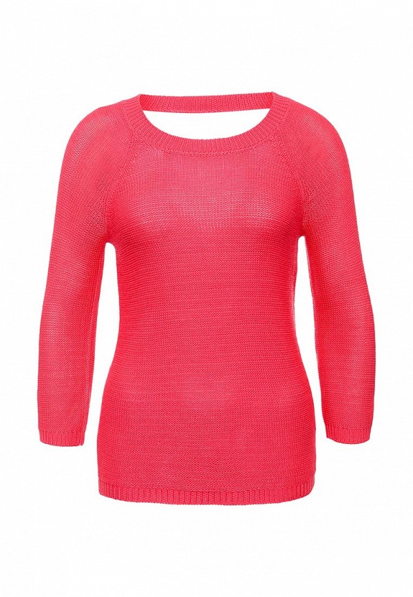 Пуловер Befree (Бифри) 1611064805: изображение 2