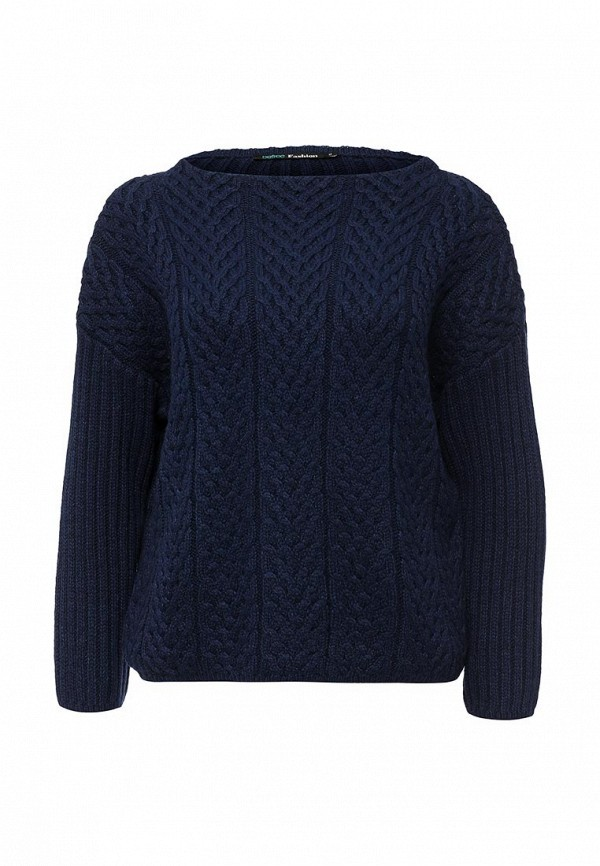 Пуловер Befree (Бифри) 1611118803: изображение 1