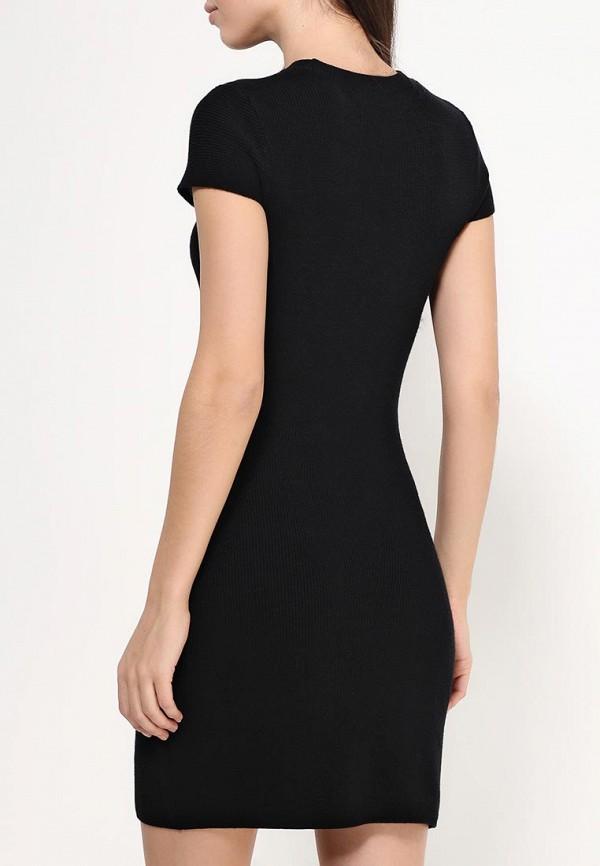Вязаное платье Befree (Бифри) 1611129516: изображение 4